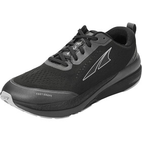 Altra Paradigm 5 Running Shoes Men black